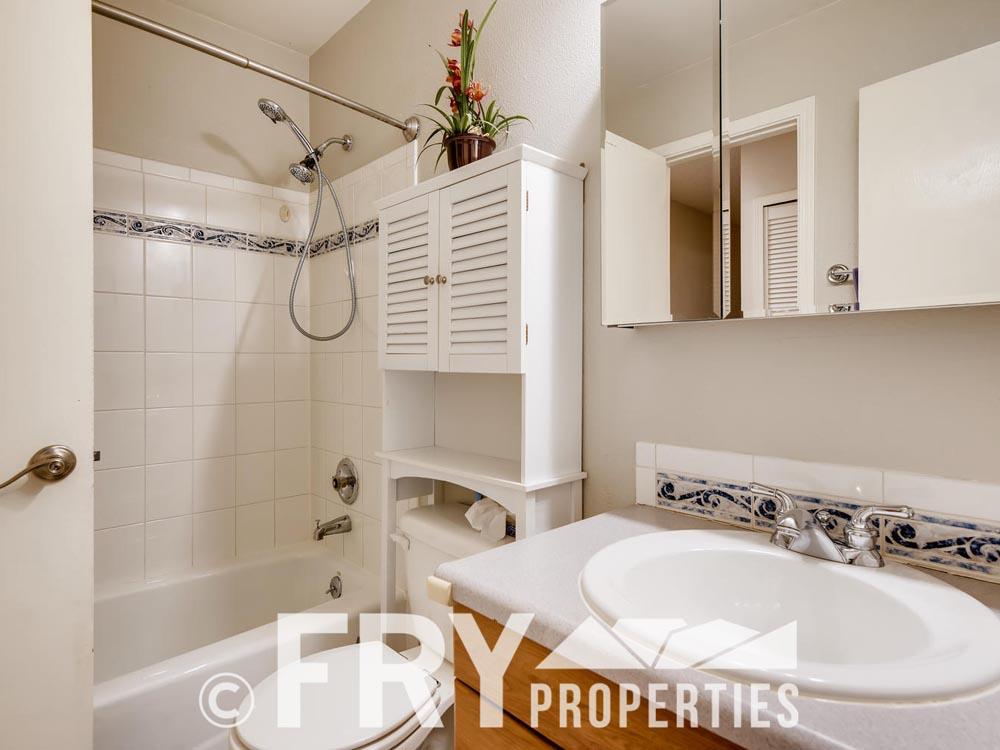 2781 Osceola St Denver CO-large-018-023-2nd Floor Master Bathroom-1500x1000-72dpi