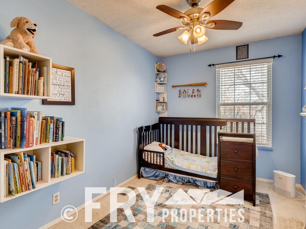 2781 Osceola St Denver CO-large-020-033-2nd Floor Bedroom-1500x1000-72dpi