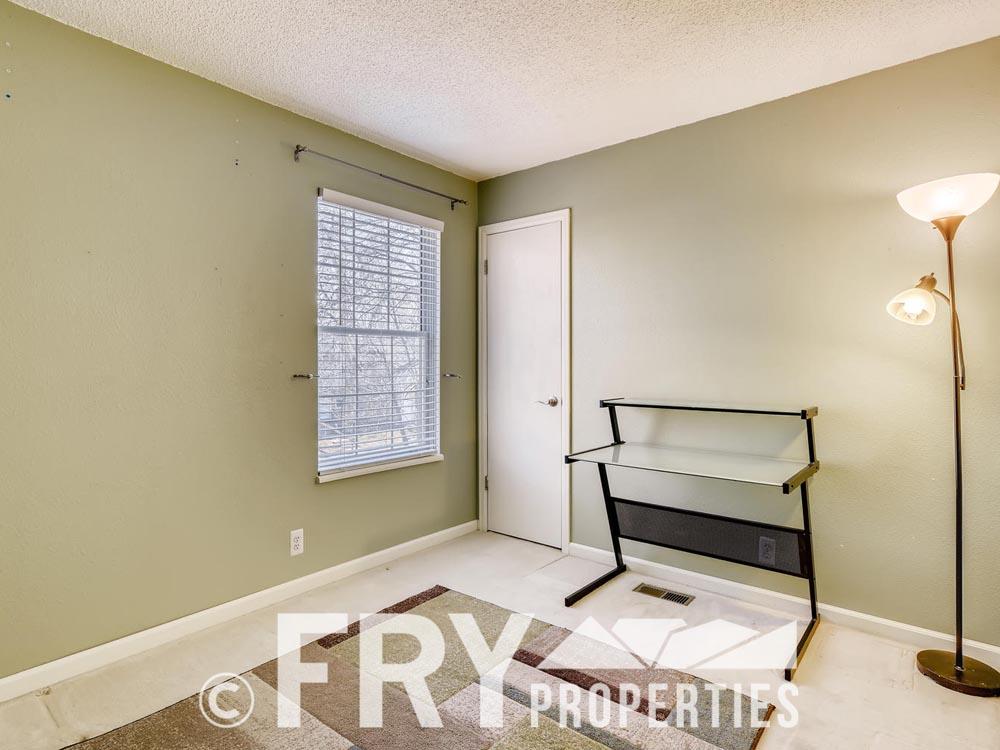 2781 Osceola St Denver CO-large-021-032-2nd Floor Bedroom-1500x1000-72dpi