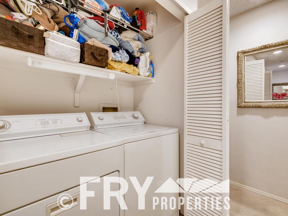 2781 Osceola St Denver CO-large-022-030-2nd Floor Laundry Room-1500x1000-72dpi