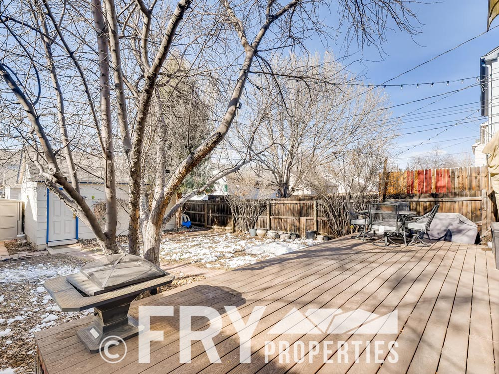 2781 Osceola St Denver CO-large-023-031-Deck-1500x1000-72dpi