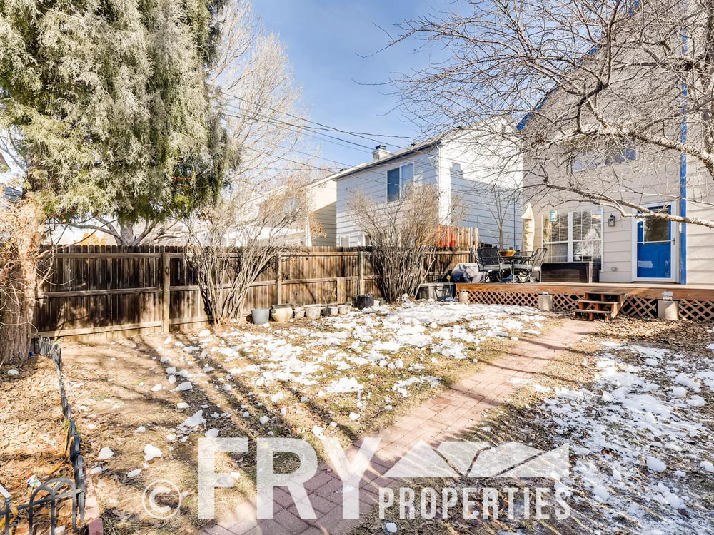 2781 Osceola St Denver CO-large-026-036-Back Yard-1500x1000-72dpi