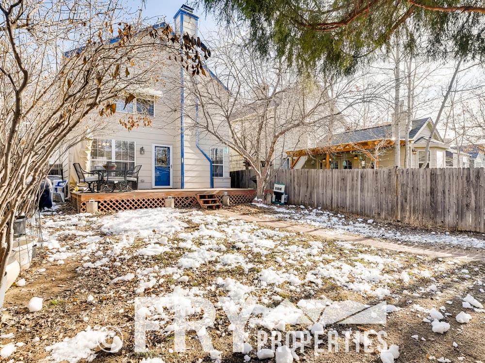 2781 Osceola St Denver CO-large-027-035-Back Yard-1500x1000-72dpi