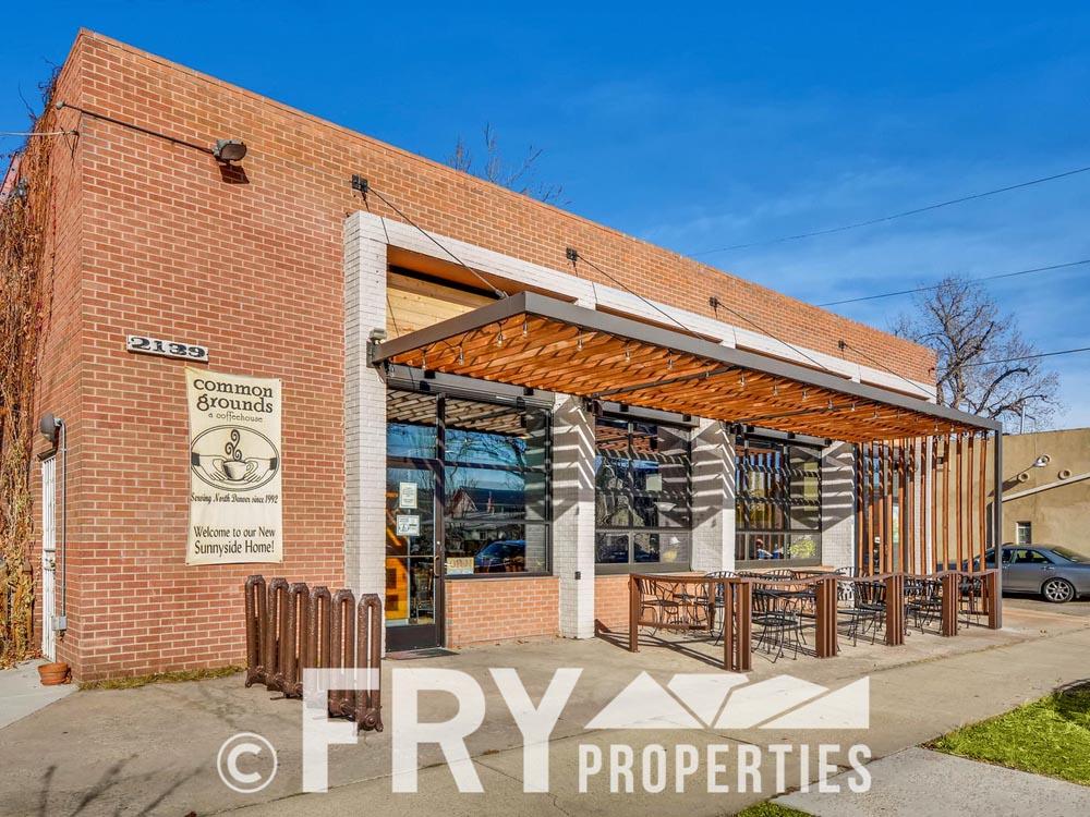 2781 Osceola St Denver CO-large-031-005-Common Grounds Coffehouse-1500x1000-72dpi