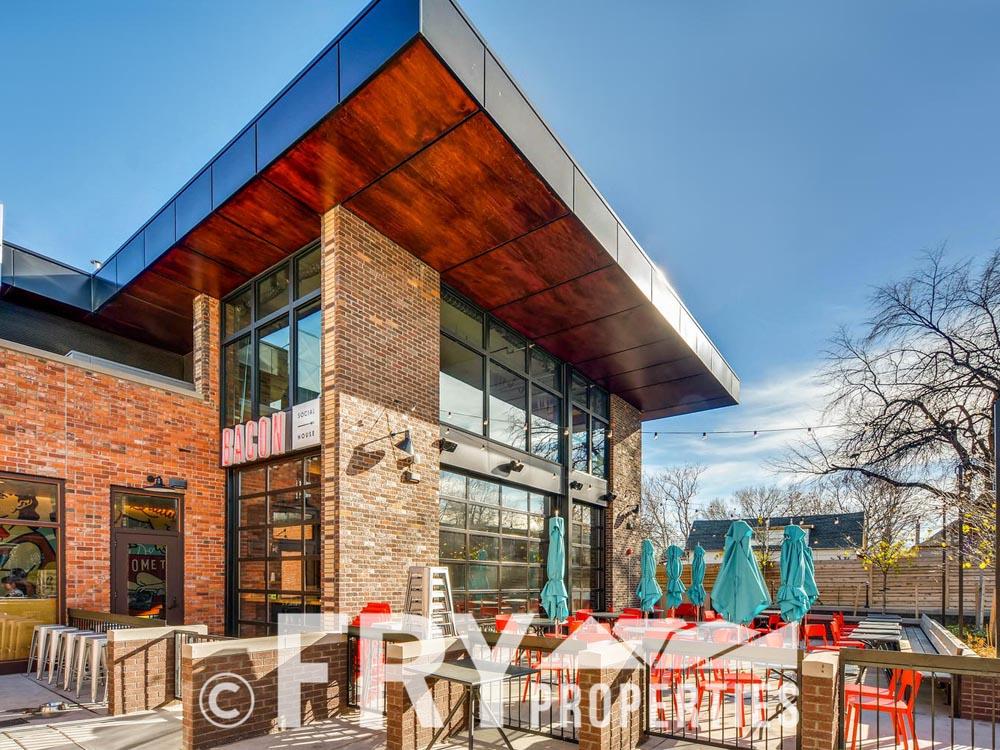 2781 Osceola St Denver CO-large-033-010-Bacon Social House-1500x1000-72dpi