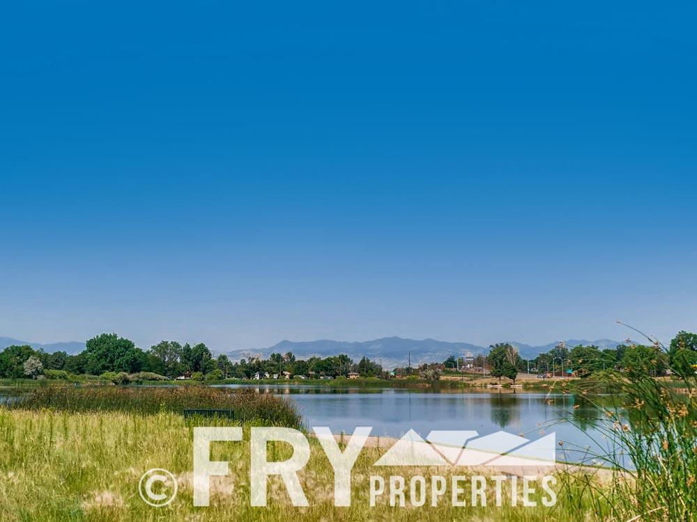 2781 Osceola St Denver CO-large-034-004-Rocky Mountain Lake Park-1500x1000-72dpi