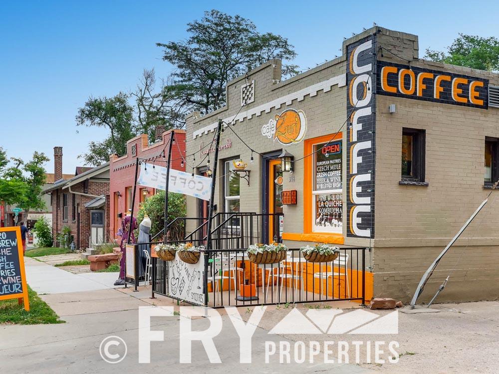 2781 Osceola St Denver CO-large-035-007-Cafe Zuri-1500x1000-72dpi