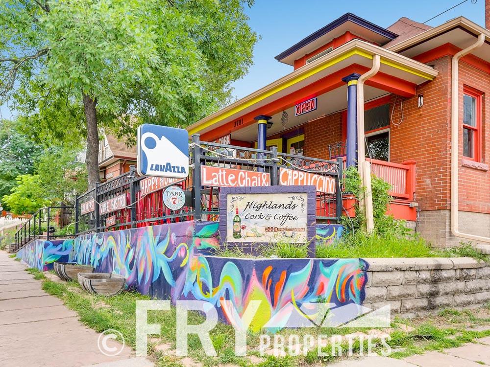 2781 Osceola St Denver CO-large-037-008-Highlands Cork and Coffee-1500x1000-72dpi
