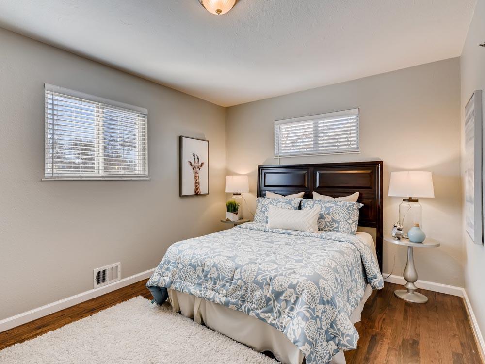 18 Master Bedroom 1582307462874