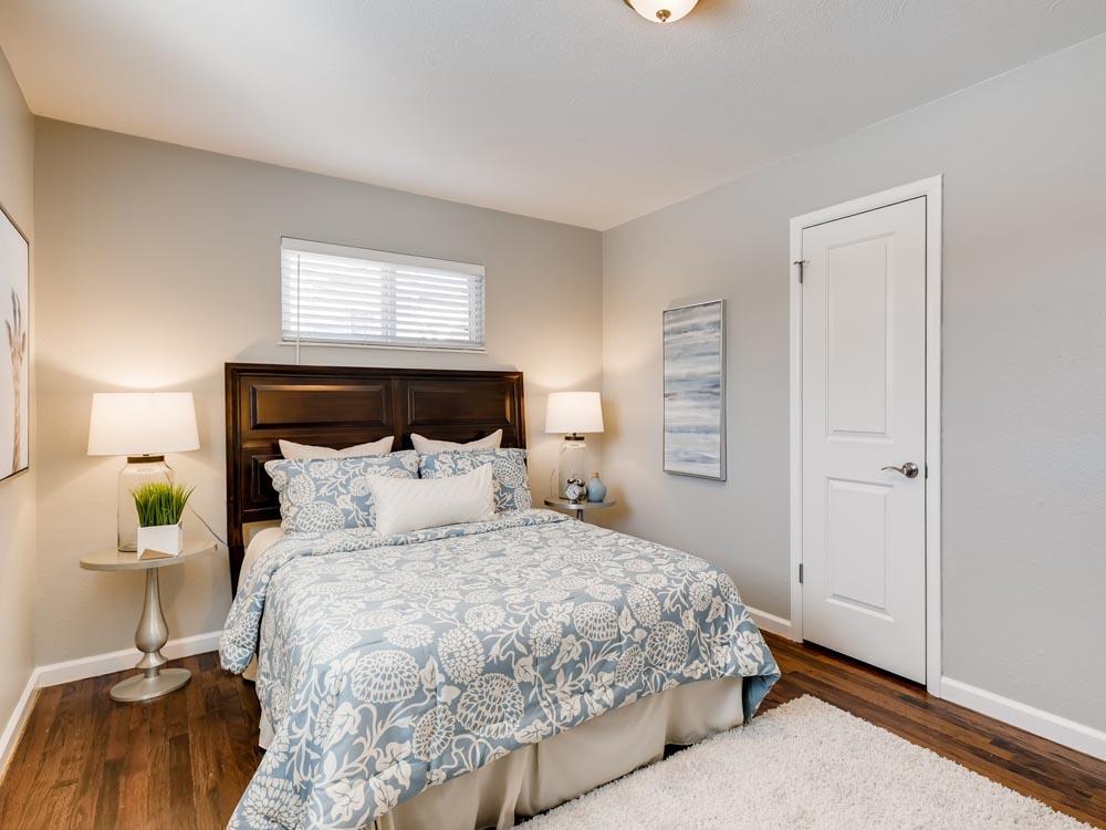 19 Master Bedroom 1582307453852