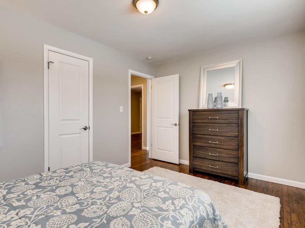 21 Master Bedroom 1582307473257