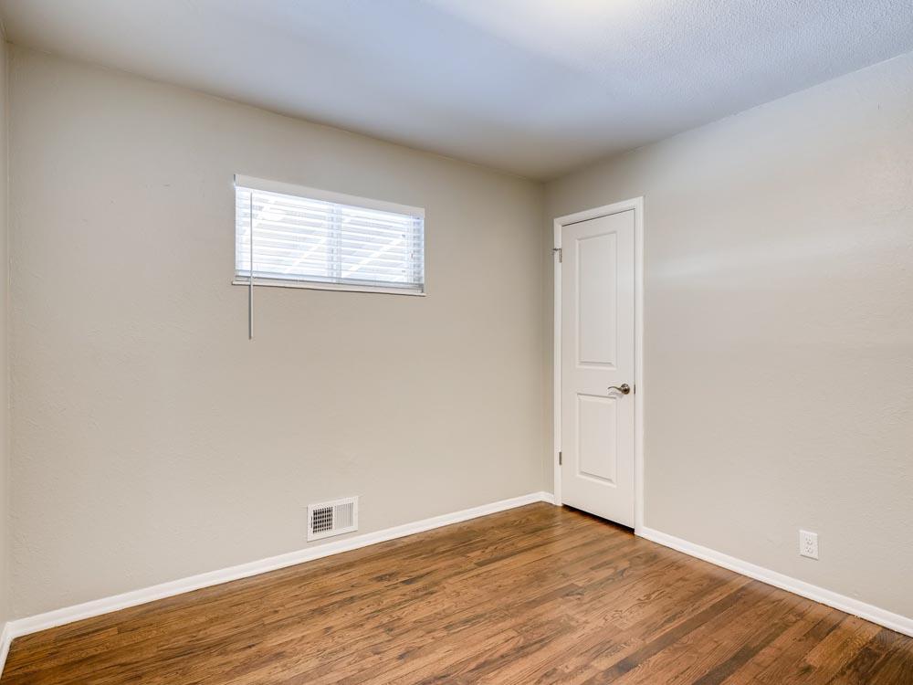 25 Bedroom 1582307464865