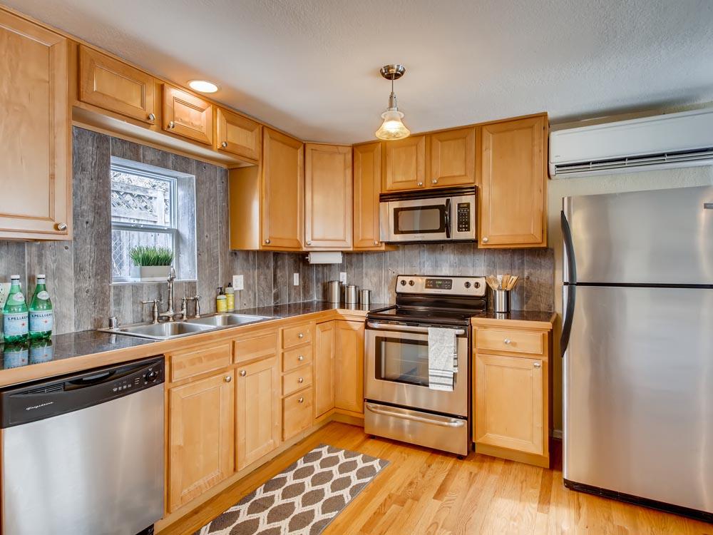 3717 Wolff Street Denver CO-print-009-009-Kitchen-3600x2400-300dpi