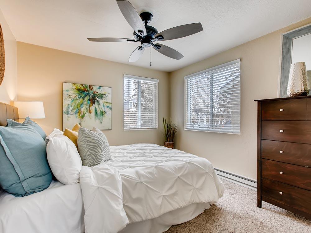 3717 Wolff Street Denver CO-print-011-012-Master Bedroom-3600x2399-300dpi