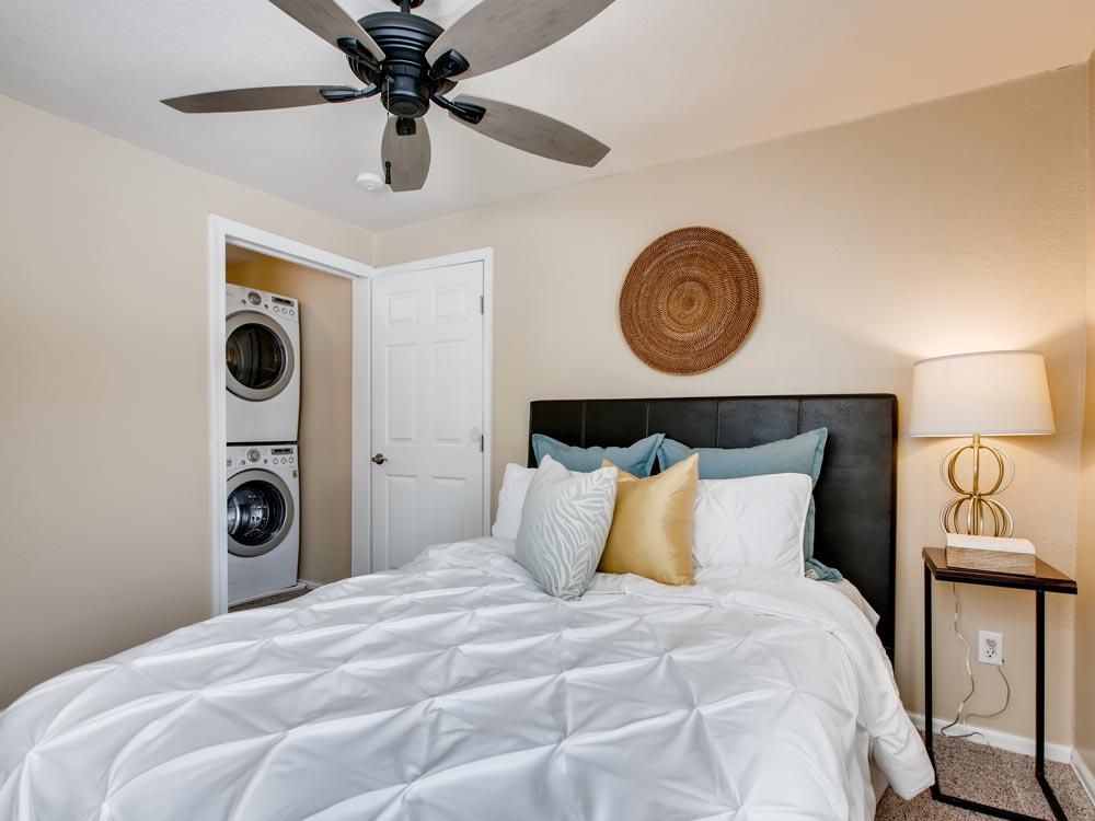 3717 Wolff Street Denver CO-print-012-015-Master Bedroom-3600x2400-300dpi