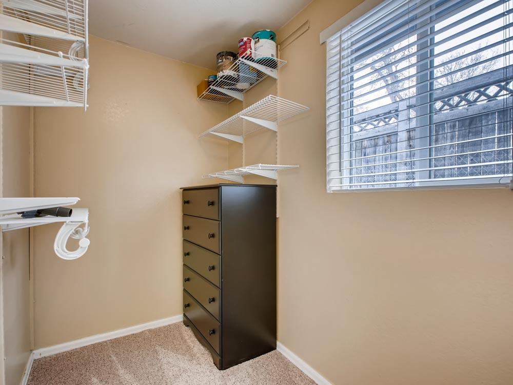 3717 Wolff Street Denver CO-print-014-014-Master Bedroom Closet-3600x2400-300dpi