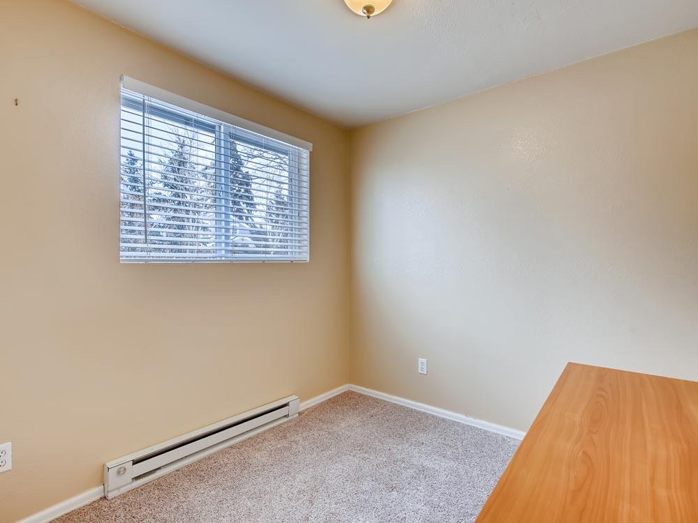 3717 Wolff Street Denver CO-print-015-013-Bedroom-3600x2400-300dpi