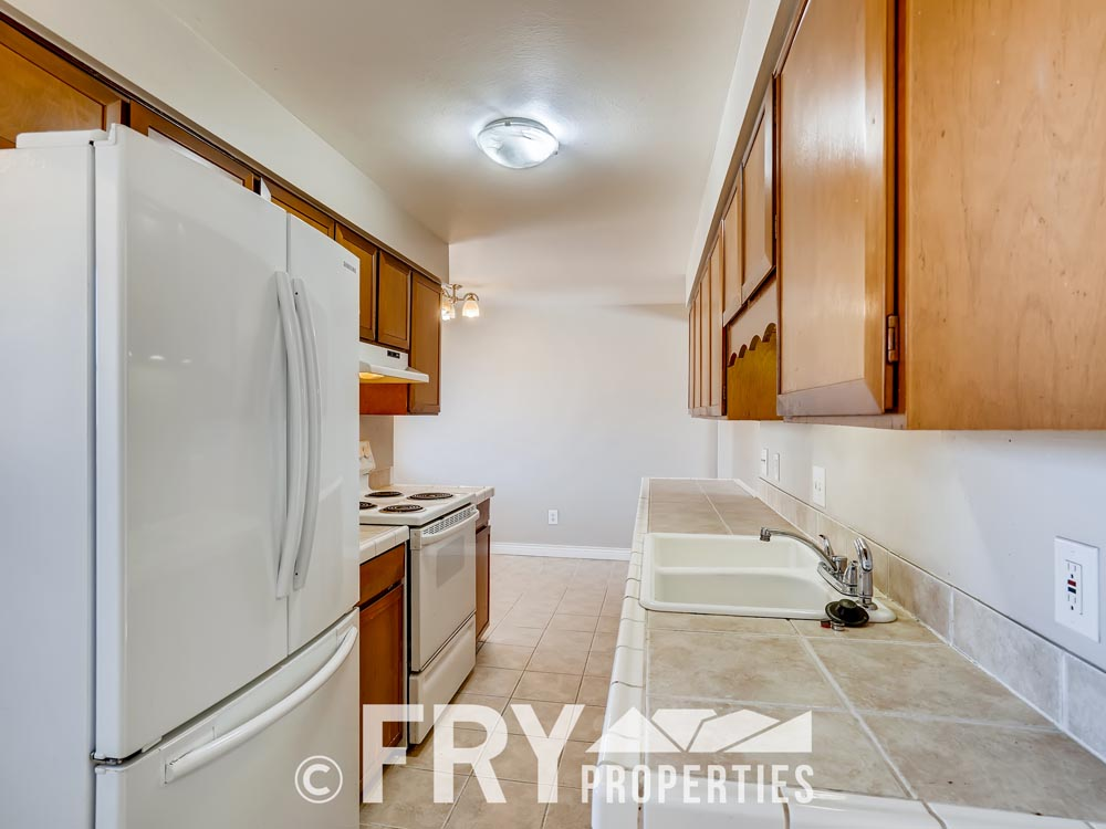 4429 Osceola St Denver CO-print-006-006-Kitchen-3600x2400-300dpi