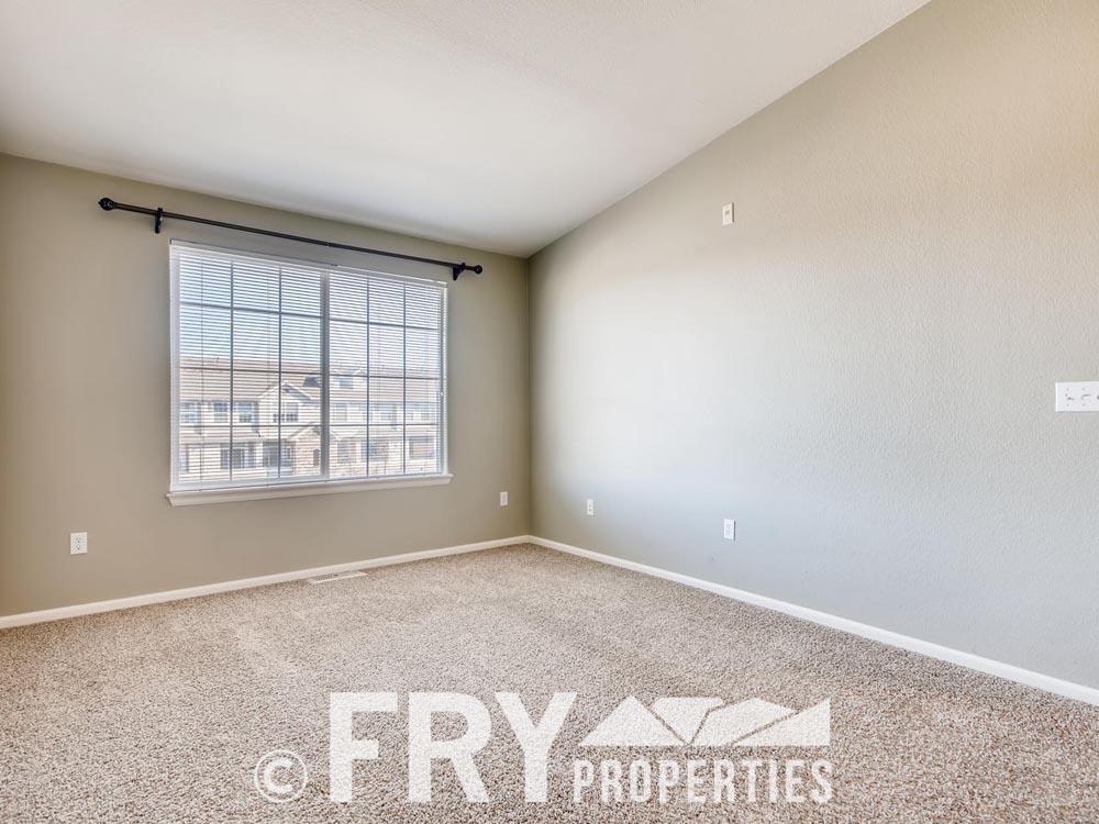 1535 S Florence Unit 419-large-007-008-2nd Floor Master Bedroom-1500x1000-72dpi