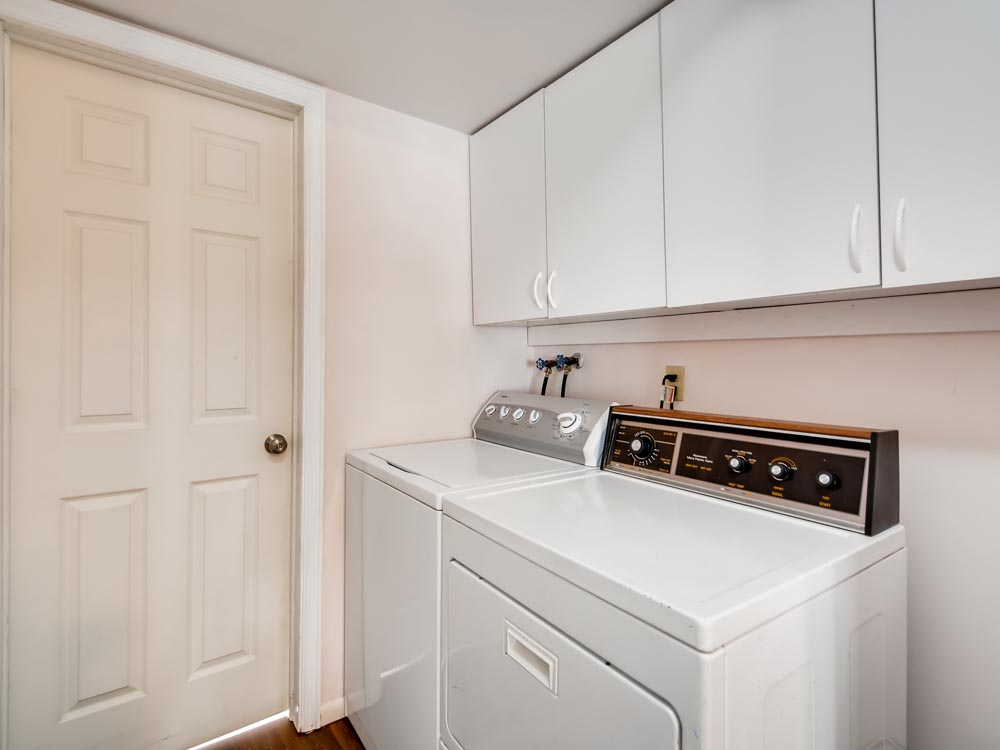 32 Laundry Room 1584125735167