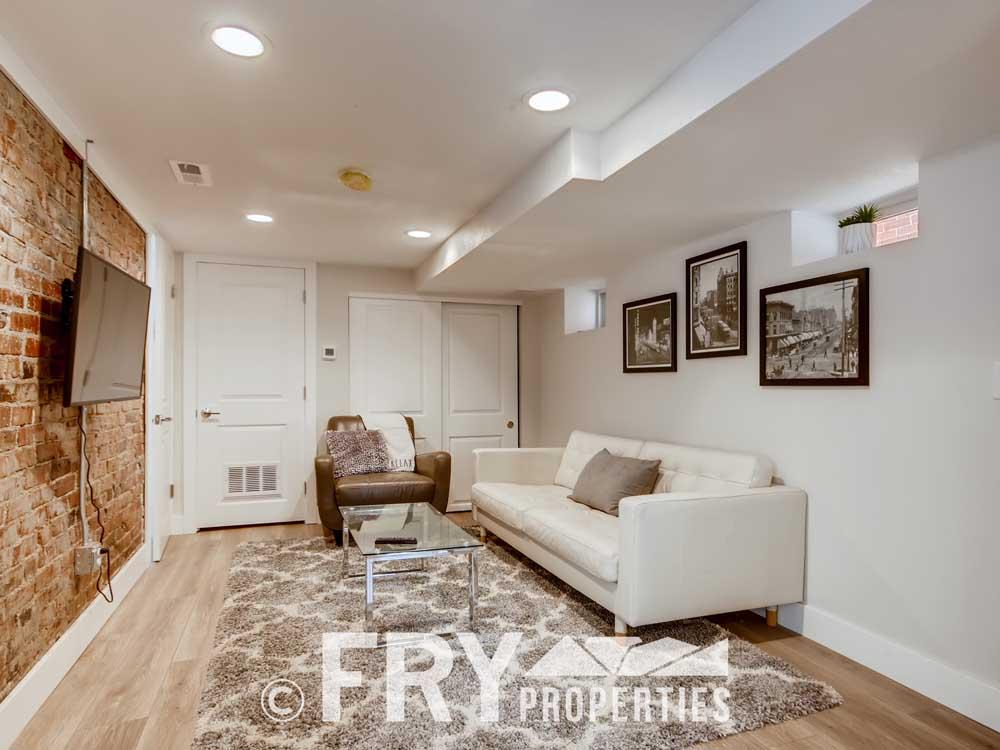 3248 Alcott Street Denver CO-print-017-018-Lower Level Family Room-3600x2400-300dpi