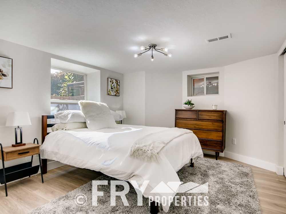 3248 Alcott Street Denver CO-print-021-020-Lower Level Master Bedroom-3600x2401-300dpi