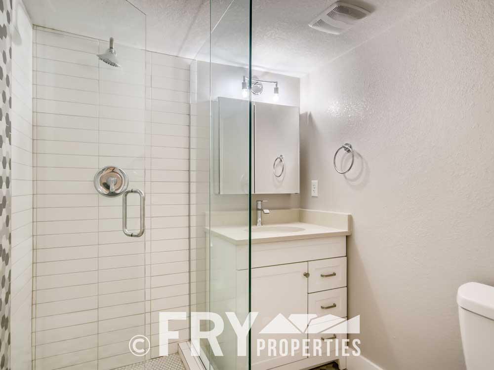 3248 Alcott Street Denver CO-print-022-016-Lower Level Master Bathroom-3600x2400-300dpi