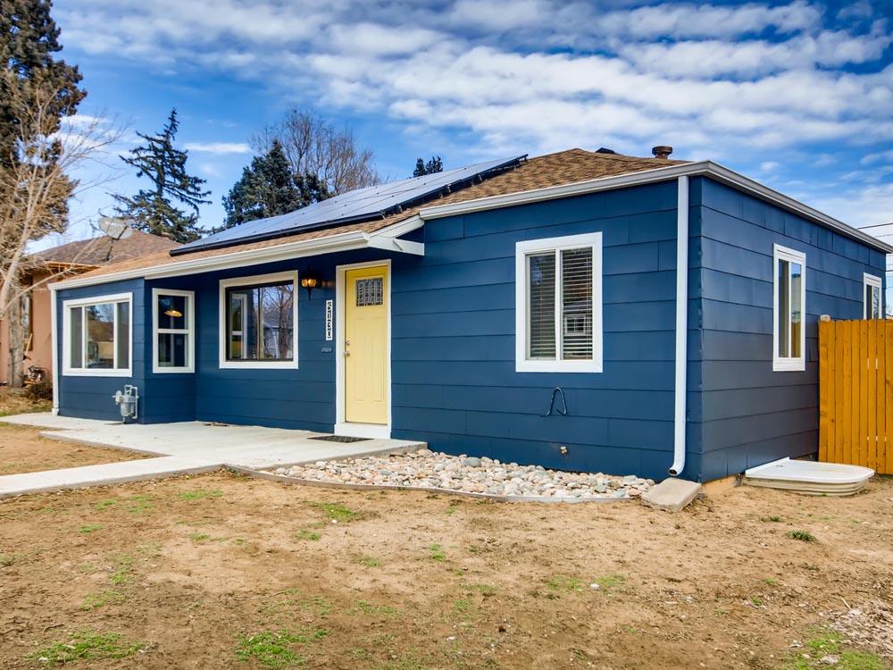 5130 Beach Court Denver CO-large-002-012-Exterior Front-1500x1000-72dpi