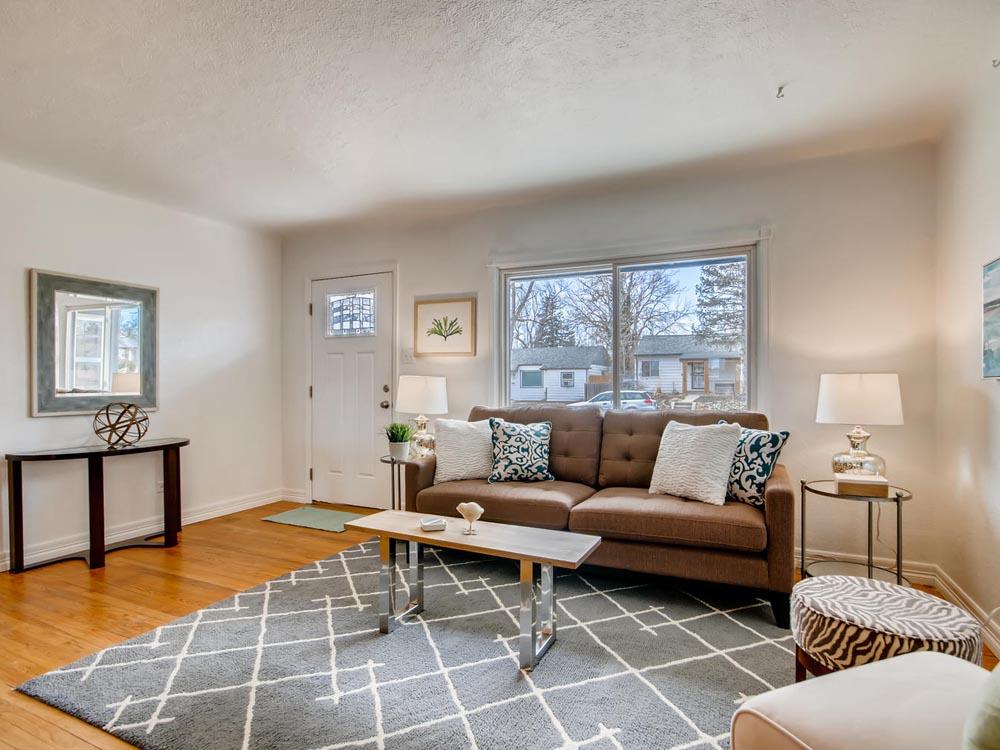 5130 Beach Court Denver CO-large-004-007-Living Room-1500x1000-72dpi
