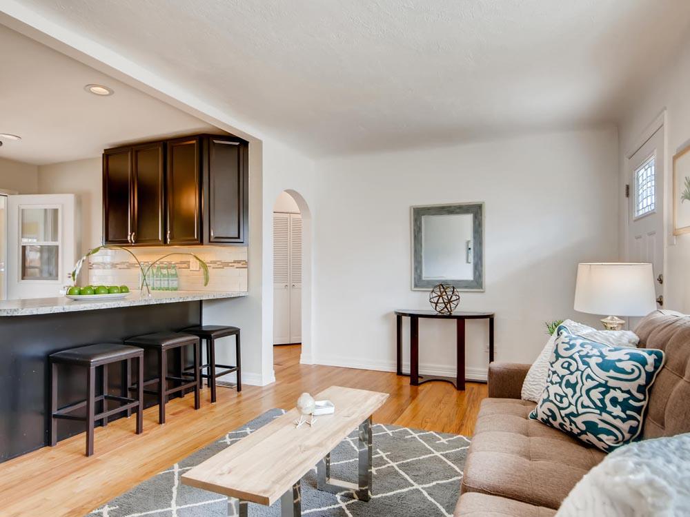 5130 Beach Court Denver CO-large-007-006-Living Room-1500x1000-72dpi