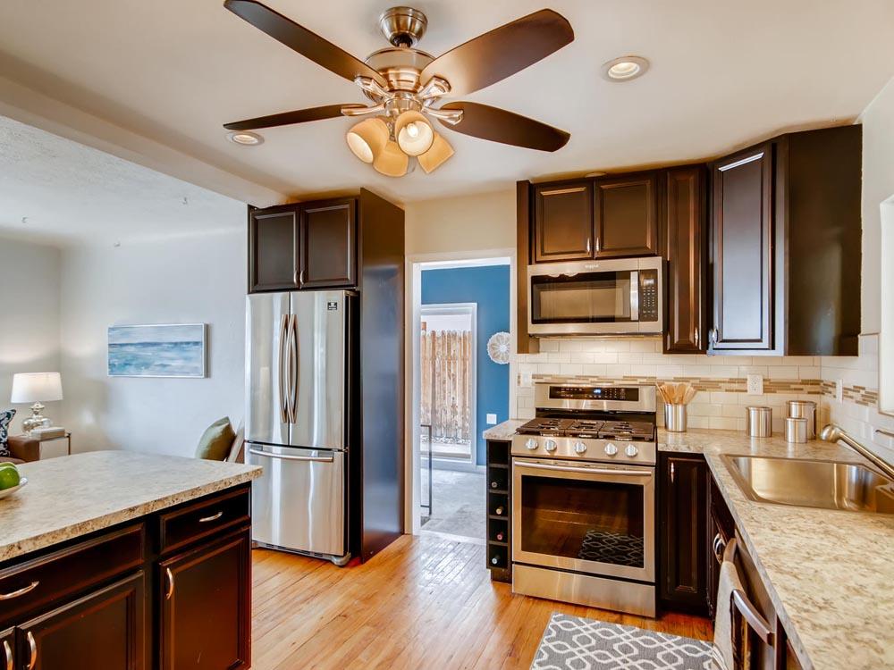 5130 Beach Court Denver CO-large-014-011-Kitchen-1500x1000-72dpi