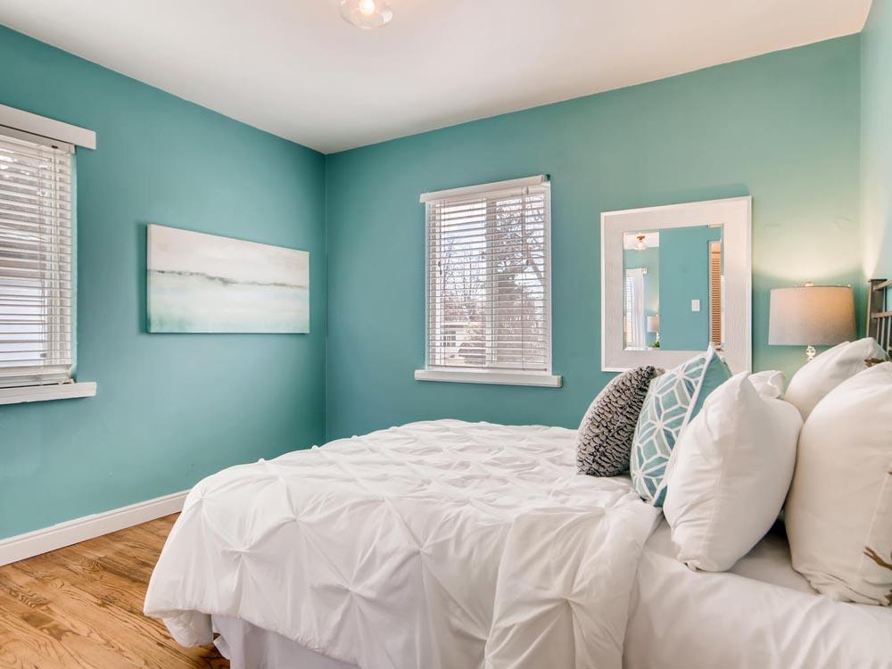 5130 Beach Court Denver CO-large-015-016-Master Bedroom-1500x1000-72dpi