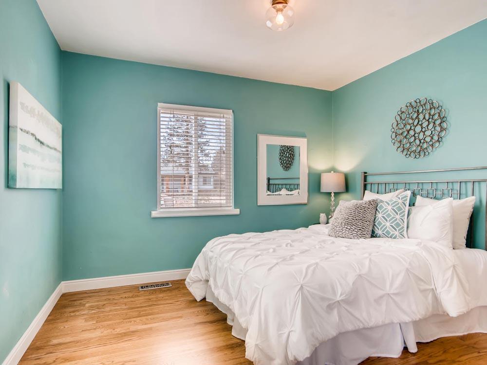 5130 Beach Court Denver CO-large-017-014-Master Bedroom-1500x1000-72dpi