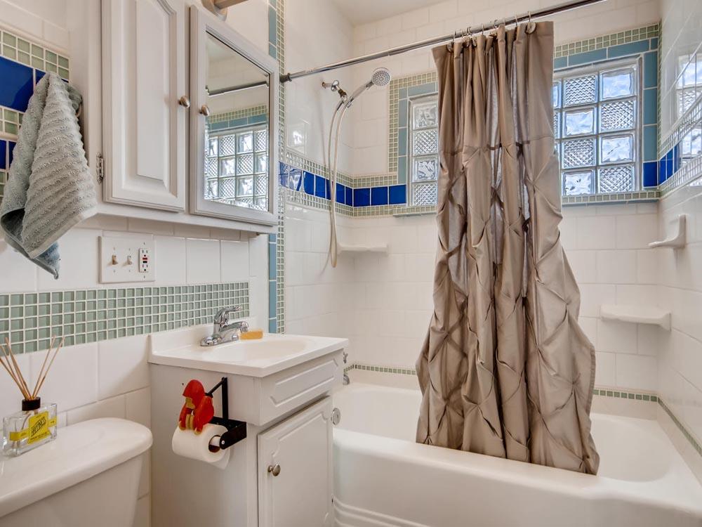 5130 Beach Court Denver CO-large-018-019-Master Bathroom-1500x1000-72dpi