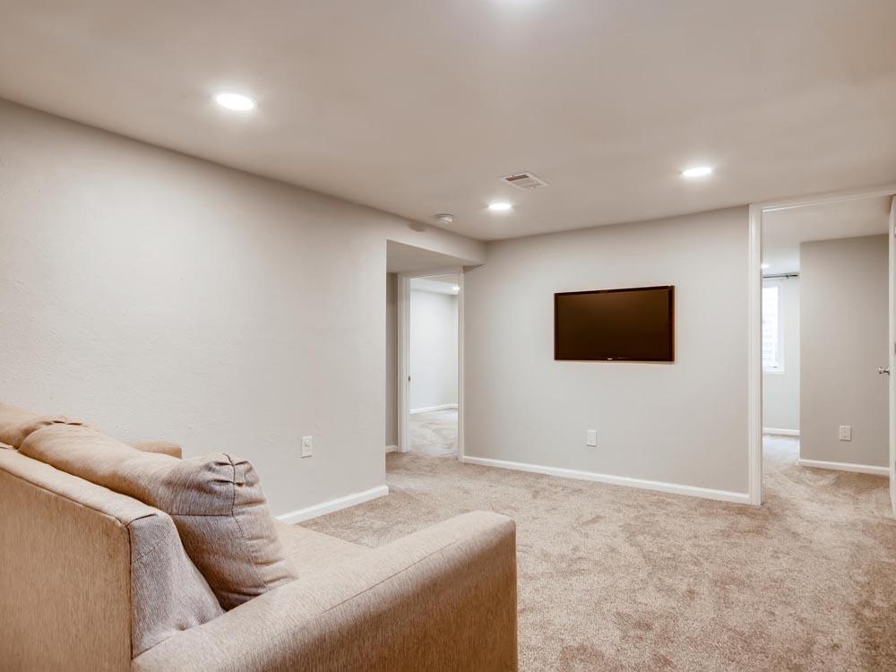5130 Beach Court Denver CO-large-021-025-Lower Level Family Room-1500x1000-72dpi