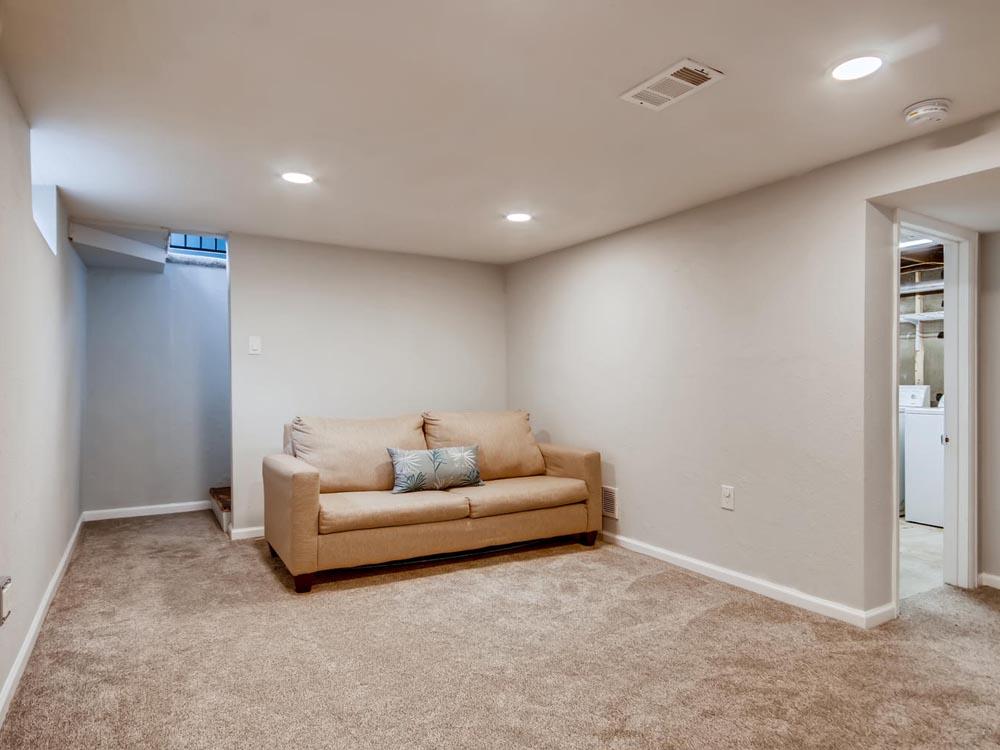 5130 Beach Court Denver CO-large-022-021-Lower Level Family Room-1500x1000-72dpi