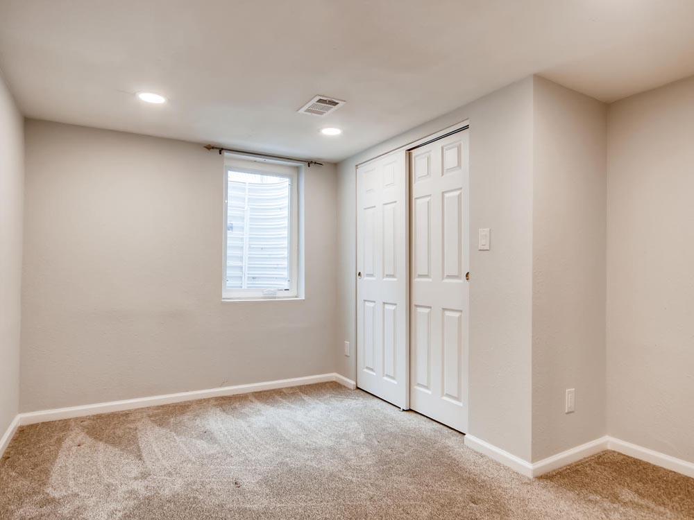 5130 Beach Court Denver CO-large-023-018-Lower Level Bedroom-1500x1000-72dpi