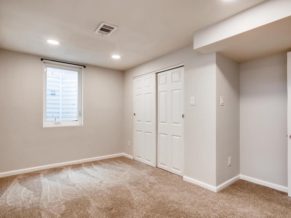 5130 Beach Court Denver CO-large-024-026-Lower Level Bedroom-1500x1000-72dpi