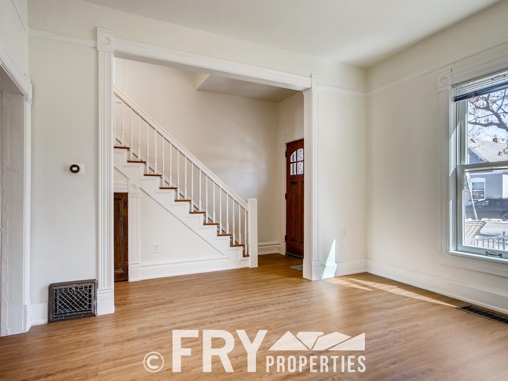 2449 W 37th Ave Denver CO-print-004-001-Living Room-3600x2400-300dpi