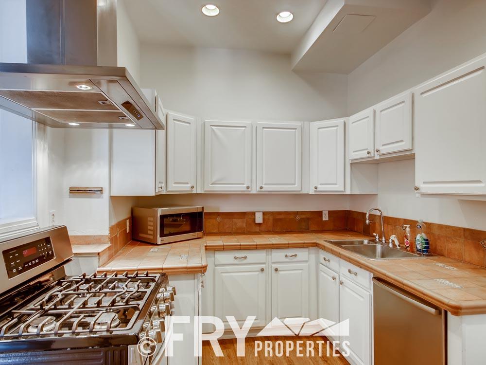 2449 W 37th Ave Denver CO-print-009-010-Kitchen-3600x2400-300dpi