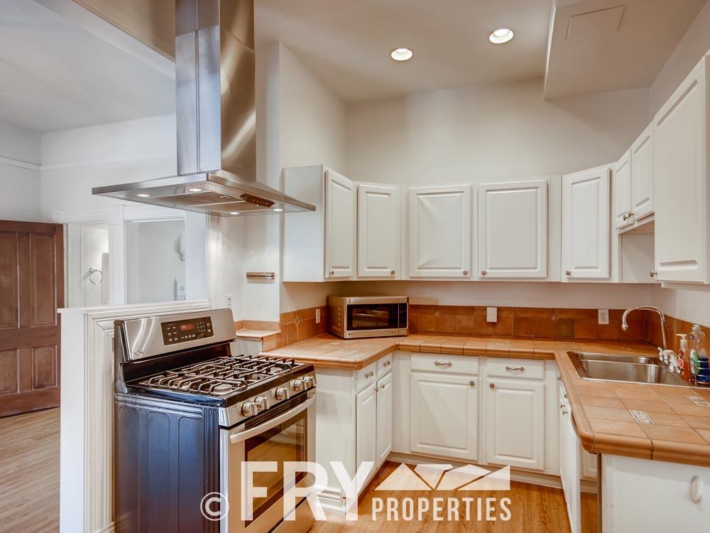 2449 W 37th Ave Denver CO-print-010-027-Kitchen-3600x2400-300dpi