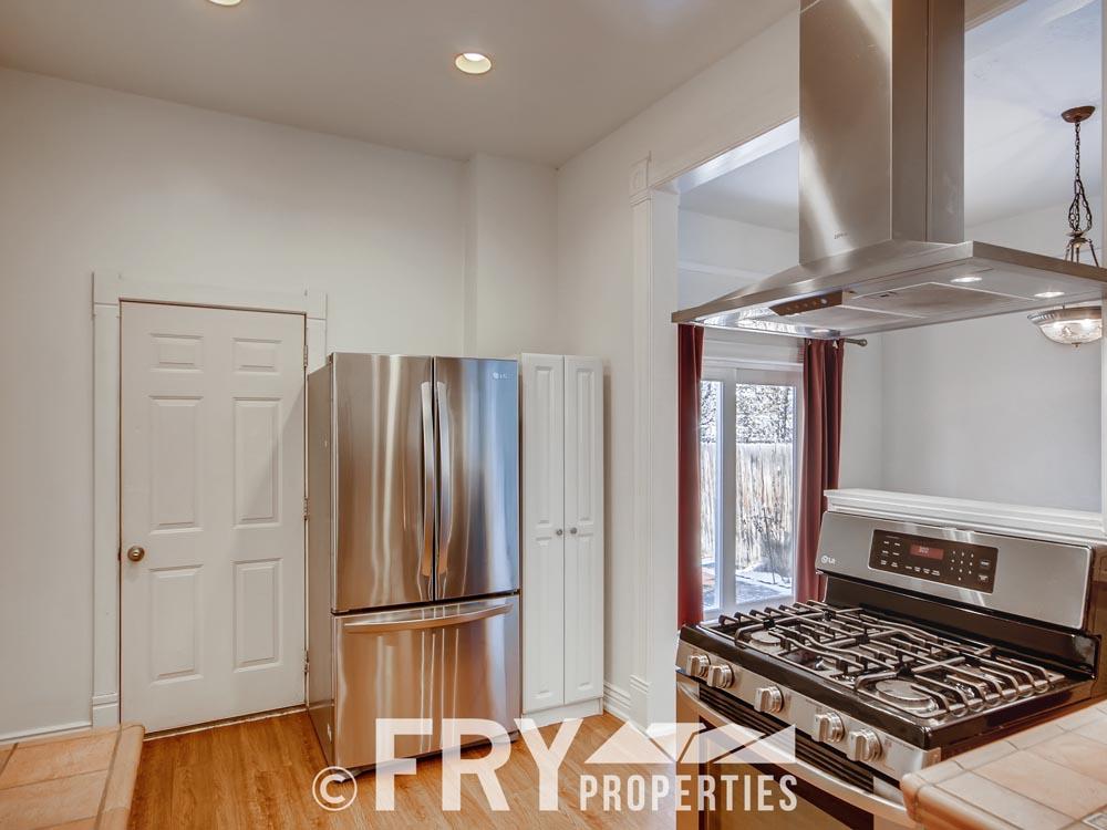 2449 W 37th Ave Denver CO-print-011-013-Kitchen-3600x2400-300dpi