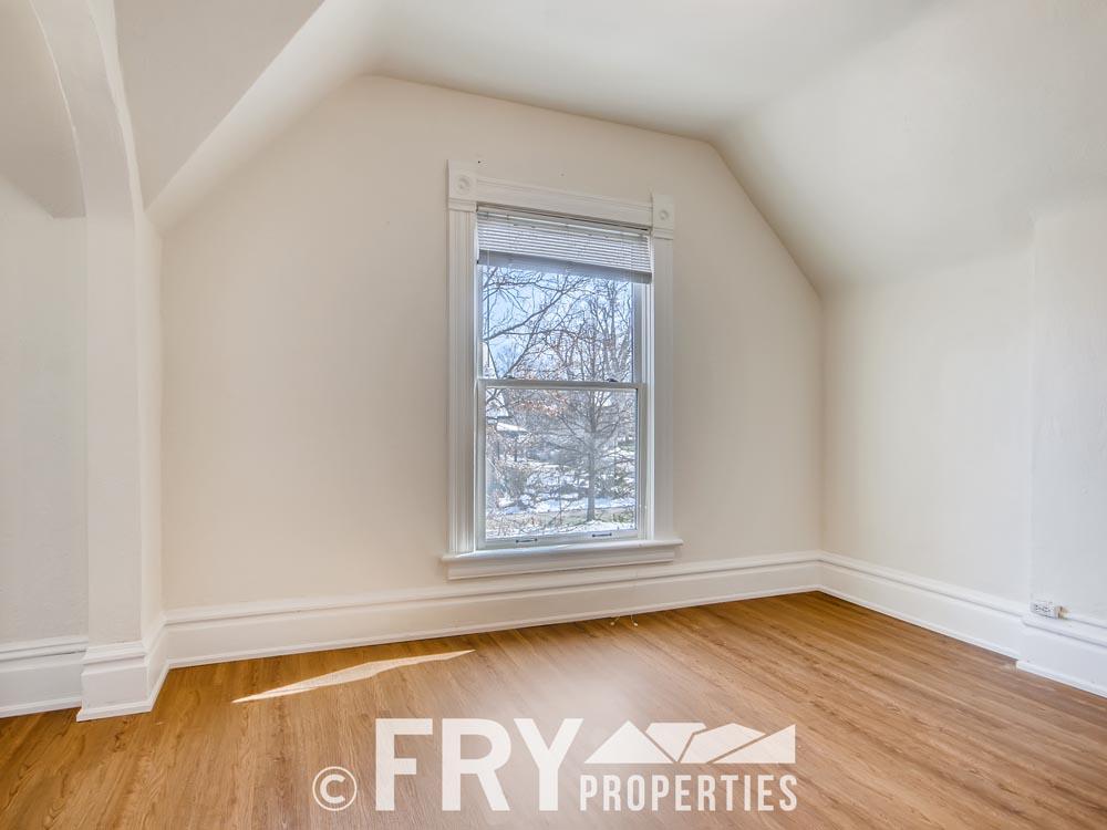 2449 W 37th Ave Denver CO-print-014-028-2nd Floor Master Bedroom-3600x2400-300dpi