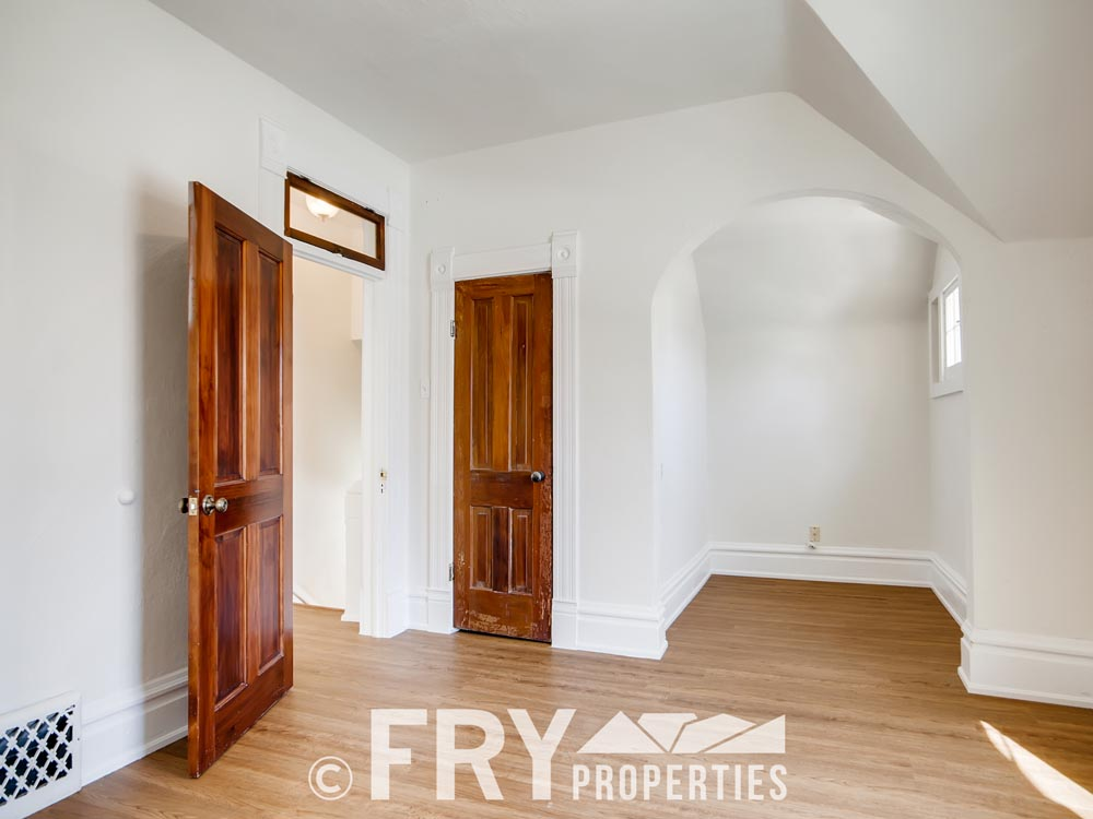 2449 W 37th Ave Denver CO-print-016-021-2nd Floor Master Bedroom-3600x2400-300dpi
