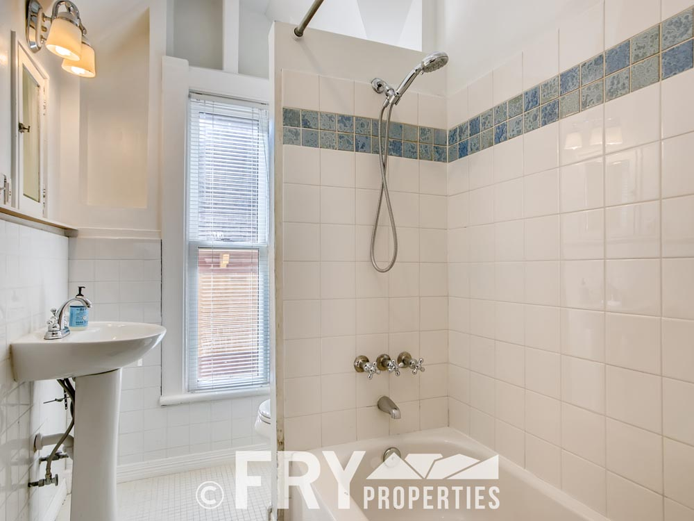 2449 W 37th Ave Denver CO-print-017-014-2nd Floor Master Bathroom-3600x2400-300dpi