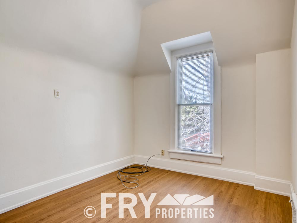 2449 W 37th Ave Denver CO-print-020-019-2nd Floor Bedroom-3600x2399-300dpi