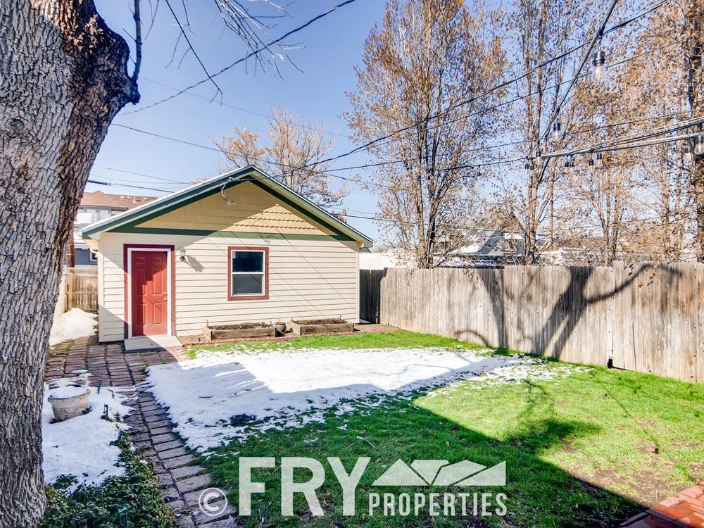 2449 W 37th Ave Denver CO-print-026-026-Back Yard-3600x2400-300dpi
