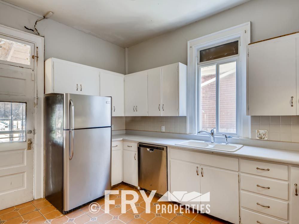 3242 Alcott St Denver CO 80211-print-011-019-Kitchen-3600x2402-300dpi