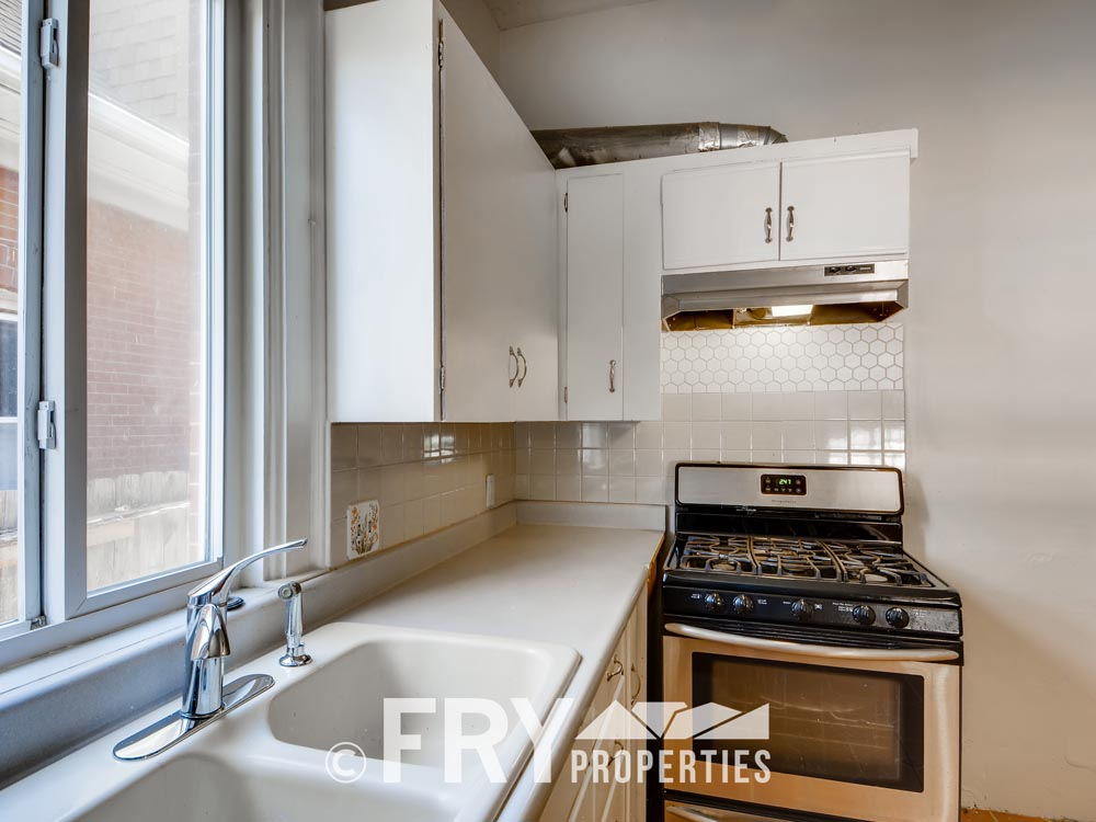 3242 Alcott St Denver CO 80211-print-012-012-Kitchen-3600x2402-300dpi