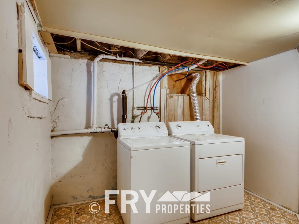 3242 Alcott St Denver CO 80211-print-024-025-Lower Level Laundry Room-3600x2402-300dpi